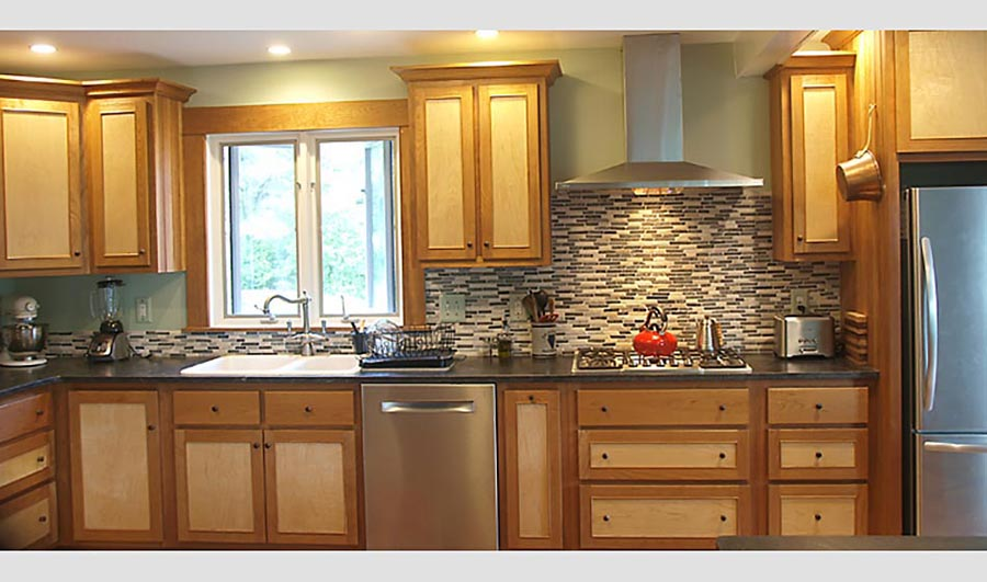 kitchen-remodel-vt-highland-builders-cover