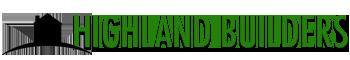 Highland Builders LLC
